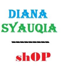 Diana Syauqia SHOP