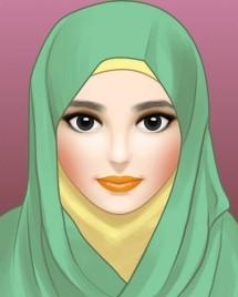 Yulida Rahma