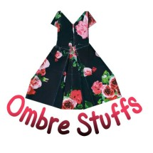 Ombre Stuffs