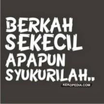 smg_ok