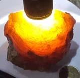 Gemstone SUMATERA