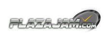 plazajam
