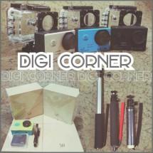 DigiCorner