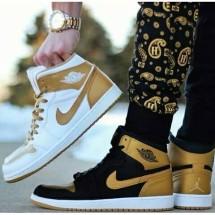 Glory Shoe 29