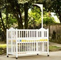 Baby Crib Co.