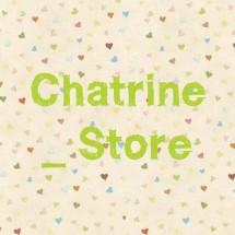 Chatrine Tifany
