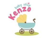 Kenzo baby shop