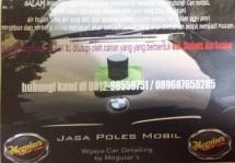 Wiaya Car Detailing