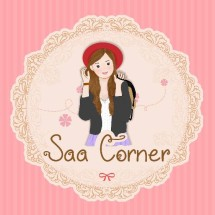 Saa corner