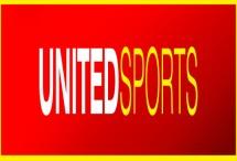 Go United Sports
