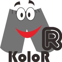 Mr.Kolor