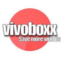 vivoboxx