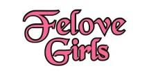 Felove Girls