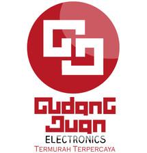 Gudang Juan Electronics