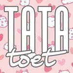 tatatoet