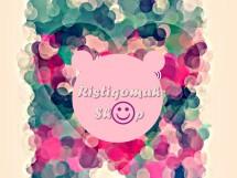 Ristiqomah_Shop