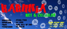 Karunia Net & Celluler