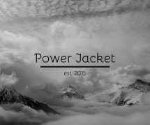 Power Jacket Indonesia