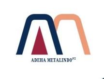 PT. Adeha Metalindo