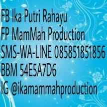 Ika Mammah Production
