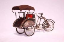 Juragan Miniatur