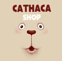 Cathaca_bags