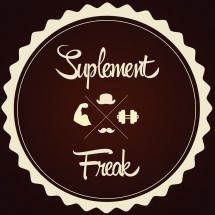 SuplementFreak