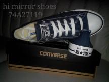 hi mirror shoes