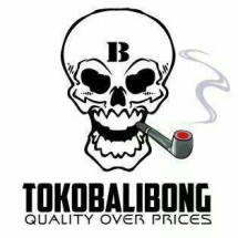 Balibong