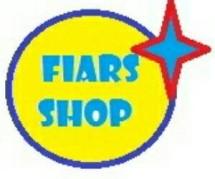 Fiars Shop