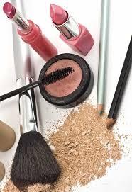 Grosir Kosmetik Supplier