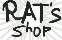 RAT's shop