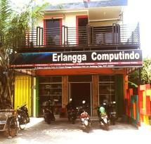 Erlangga com