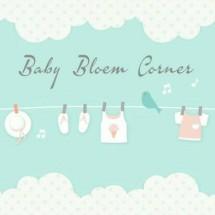 Baby Bloem Corner