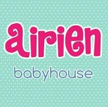 Airien Babyhouse