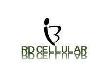 Rd Cellular Baltos