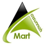 Assunnah Mart
