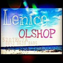 Lenice Shop