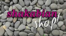 Shakabian