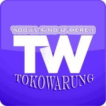 TokoWarung