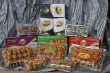 Snackkies-Snack&Cookies