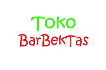 BarBekTas