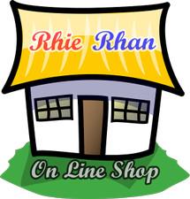 Rhie Rhan On Line Shop