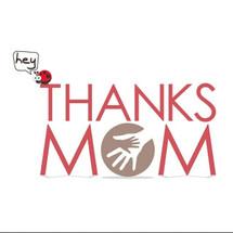 hey_thanksmom