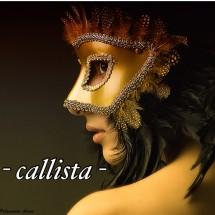 Griya Callista