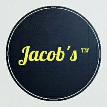 JacobsStore