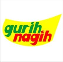 GURIH NAGIH