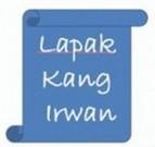 Lapak Kang Irwan