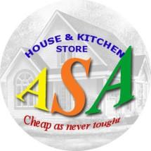ASA House&KitchenStore