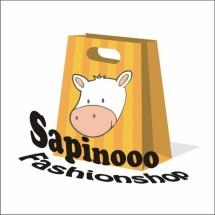 sapino shop